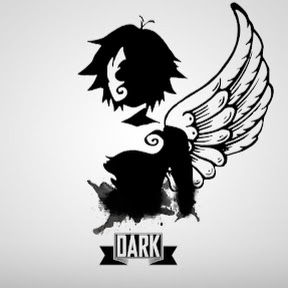 Dark [PNR]