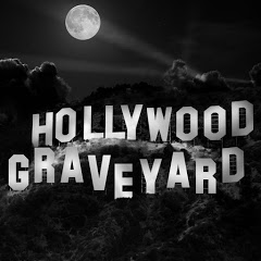 Hollywood Graveyard