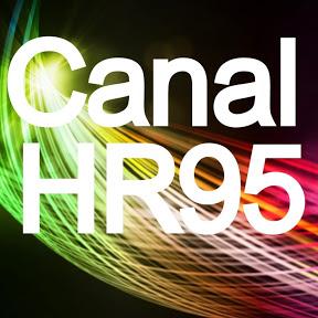 CanalHR95