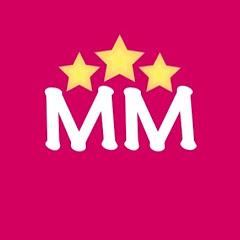Miss Mili