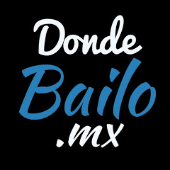 Donde Bailo MX