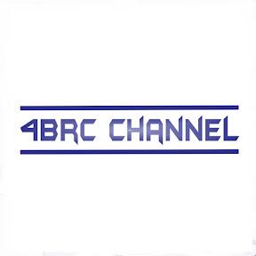 4BRC Channel