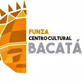 Prensa Centro Cultural Bacatá