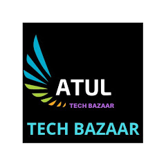 Atul Tech Bazaar
