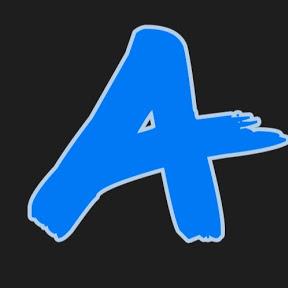 Azimka