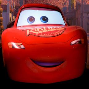 Only McQueen
