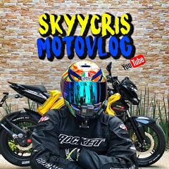 SkyyCris Motovlog