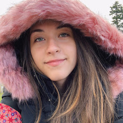 Carol Santina