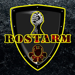 ROST ARM
