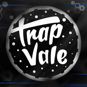 Trap Vale