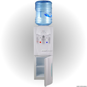 Water coolers Cooler-Water