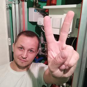 МЫТИЩИ Ремонт квартир Новостройка под ключ