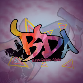 BDA ASTURIAS