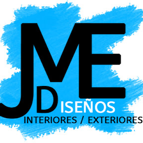 JME Diseños