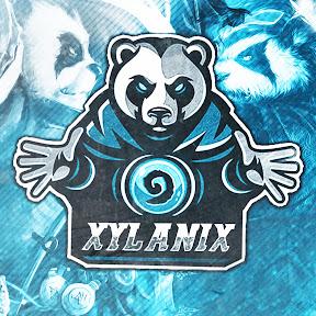 Xylanix