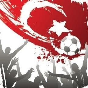Futbol Turka