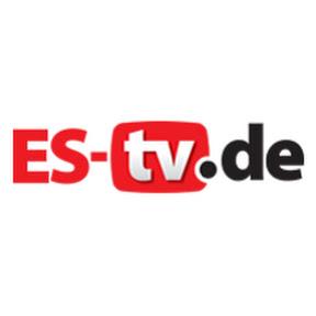 ES-TV