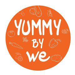 Yummy By We