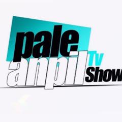 Pale-Anpil TV Show