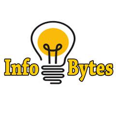 Info Bytes