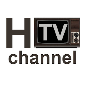 HTV Channel