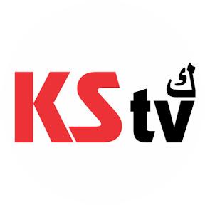 Kajian Semarang TV