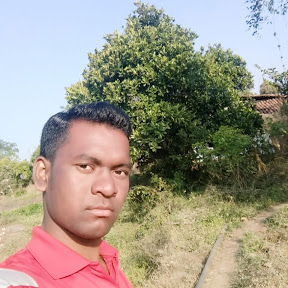 R. B Nagpuri Music Channel राजू बरला