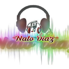 Producciónes Nato Diaz Nato Nato Diaz
