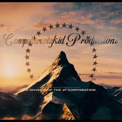 Computerwizkid Productions Corporation