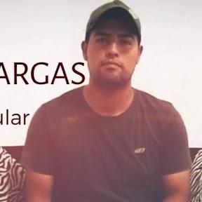 Robinson Vargas Musica Popular