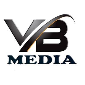 Việt Béo Media