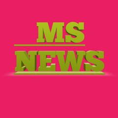 MS NEWS 2019