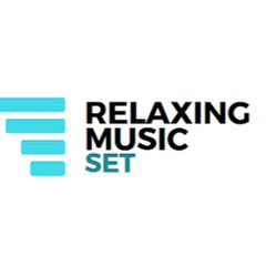 Relaxing Music and Sounds