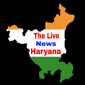 The Live News Haryana