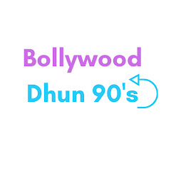 Bollywood Dhun 90's