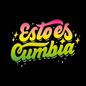 Esto es Cumbia