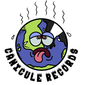 Canicule Records