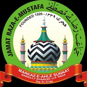 Jamat Raza E Mustafa