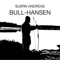 Bjorn Andreas Bull-Hansen