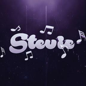 Stevie Media - Jetzt kostenlos Abonnieren!
