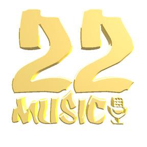 22 Music