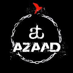 AT Azaad