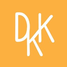 DKK Team