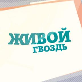 Живой Гвоздь