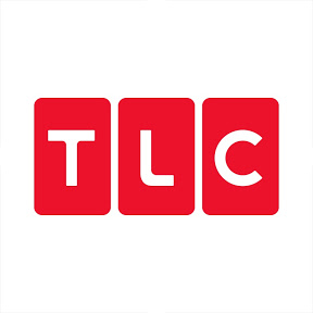 TLC Southeast Asia