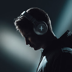 KygoMusic