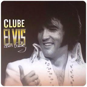 Clube Elvis