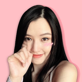 Chi Ham Chơi