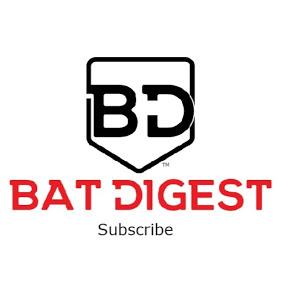 Bat Digest