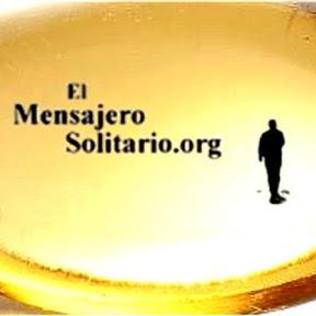 El Mensajero Solitario Entrevistas